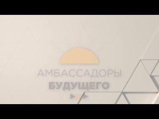 """Видео от Социальный фонд """"Право на жизнь"""""""