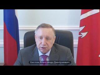 Видео от Михаил Романов - официальная группа