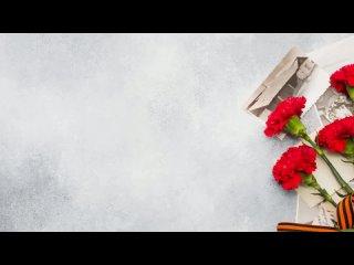 Video by Tsgb Im-Av-Lunacharskogo