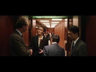 Видео от HD FILMS