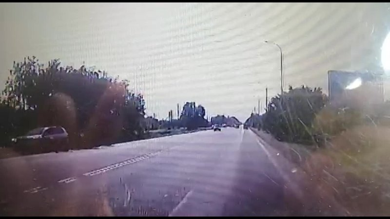 Видео от Двда Павлодарского Области