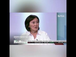 Video by yakutsk_news