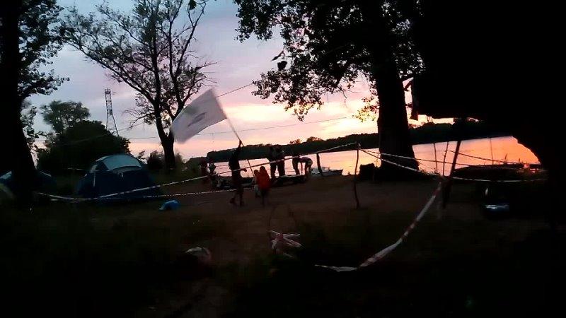 Видео от Марины Евдокимовой