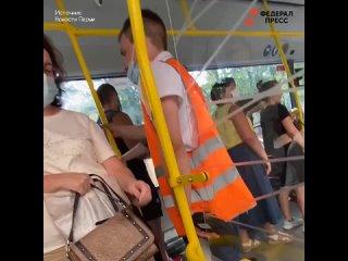 Video by Roman Daraganov