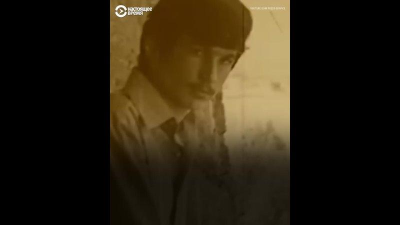 5 фактов о карьере президента Узбекистана Шавката Мирзиёева