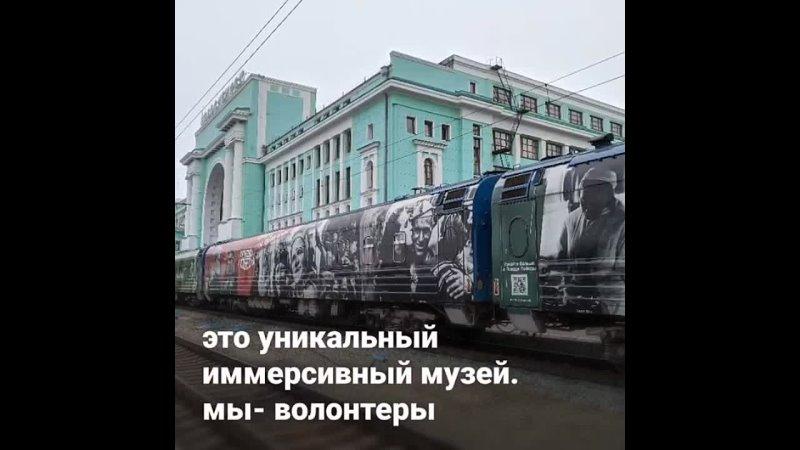 Видео от Ольги Рожиной