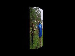 Видео от Михайловский сельский дом культуры.