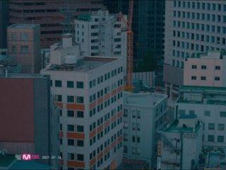 [MV] 📹 210721 #EXO #Baekhyun @ Colde(콜드) _ When Dawn Comes Again(또 새벽이 오면) (Feat. BAEKHYUN(백현))