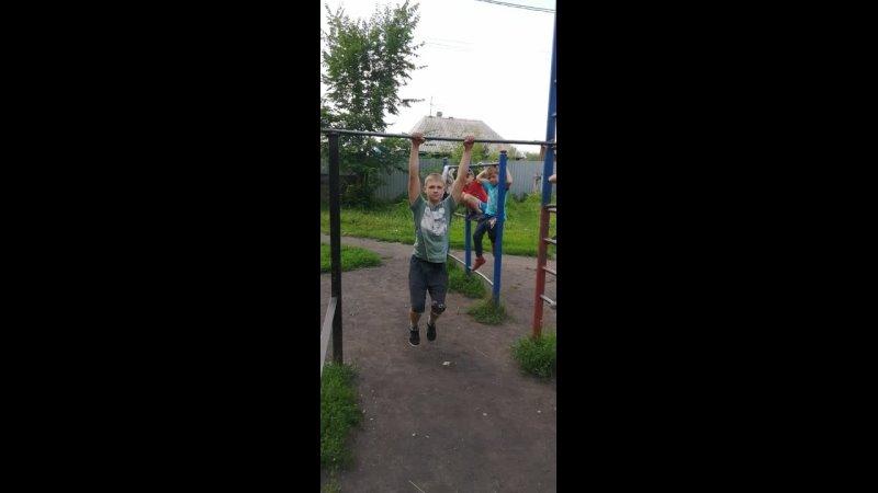 Видео от Шахтерская правда