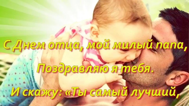 Видео от Нижнекарышевский Сдк