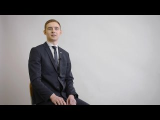 Видео от Онлайн гимназия №1