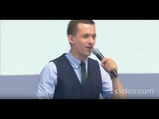 Video by Администрация Североуральского городского округа