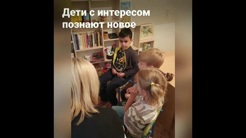 Video 77f341a18e8ec4f981272e6eaaa121d3