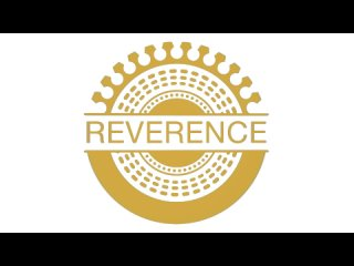 ОТКРЫТ НАБОР НА НОВЫЙ УЧЕБНЫЙ ГОД ❗ REVERENCE