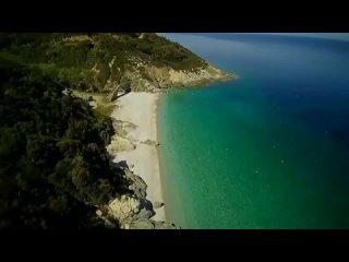 Video by Tatyana Tsyganova