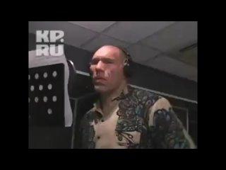 lil peep x BIG VALUEV (VERY RARE STUDIO SESSION RECORDING JUNKIE )