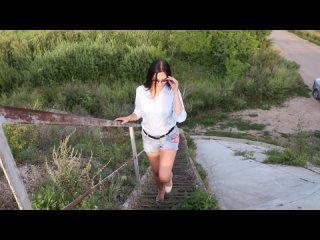 Видео от Елены Ионовой