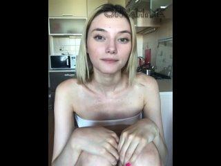 CumshowTV Sweetgirl-11 2021-06-06 - ONCAM  Top Periscope Videos, New Free Chaturbate Shows, CAM4, MFC, BIGO, Free Viral Porn