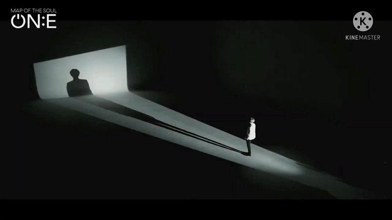 Омегаверс Фанфик Юнмины Телохранитель √ 4