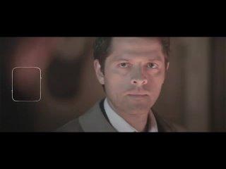 Destiel | Supernatural