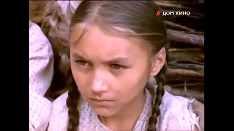 Видео от Ольги Федоровой
