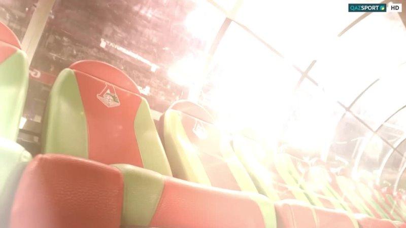 Anons Lokomotiv Galatasaray