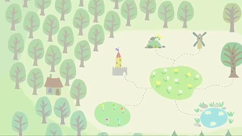 Видео от Английский язык для детей Вместе с мамой