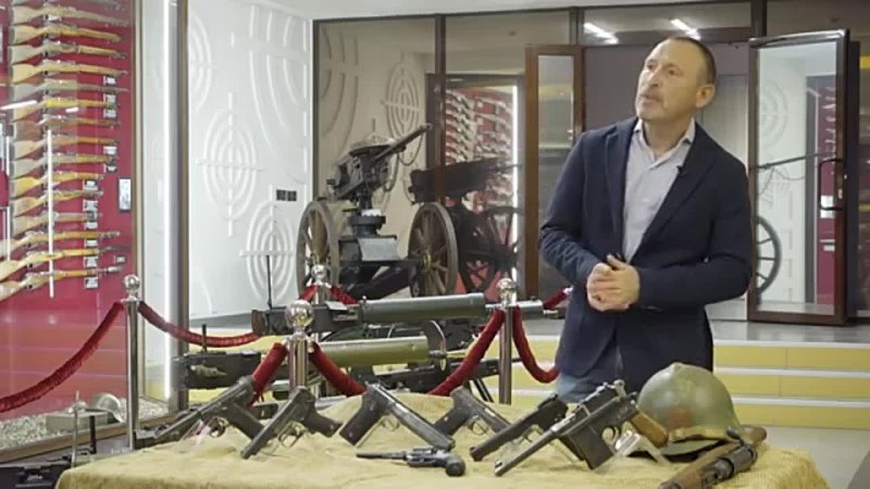 Великая Отечественная война Казаки атамана Семенова