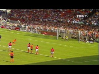 Видео от Сборная Нидерландов по футболу   Eredivisie