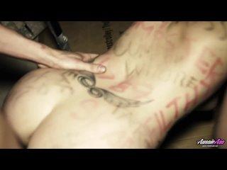 149 HARDCORE SEX SCENE ANNE MELBOURNE