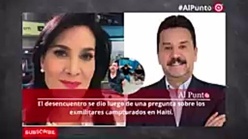 Видео от Eduardo Zuluaga