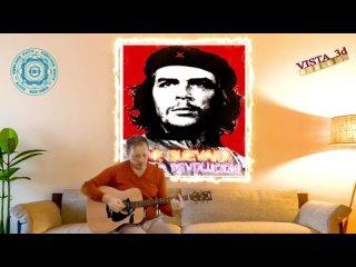 Видео от Александра Миронова
