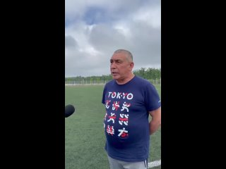 Video by Vyacheslav Zhilin