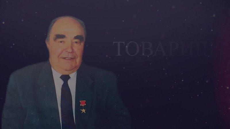 Видео от ВП ТВ Вятские Поляны