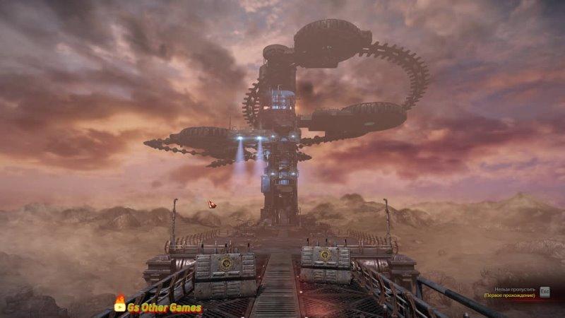 Видео от GeneralSambuca Other Games