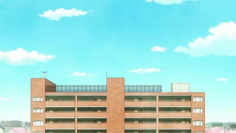Дракон горничная госпожи Кобаяши 2 3 серия