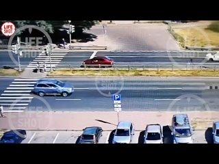 Video by Деловой Петербург