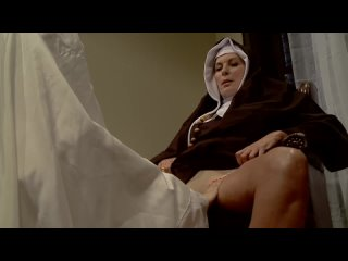 Girl Candy Films Mother Superior (2012)