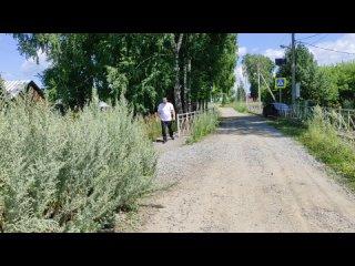 ОНФ | Новосибирская область kullanıcısından video