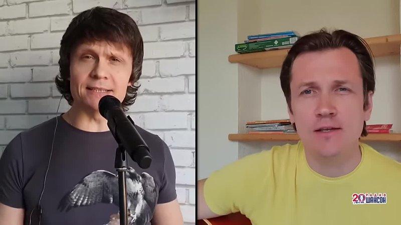 Видео от Веры Натальченко