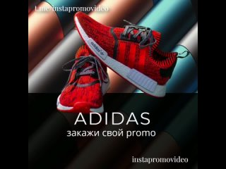 Video by InstaPromoVideo