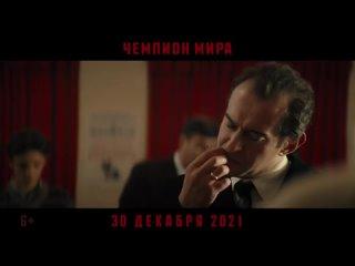 来自Kotelnikov Konstantin的视频