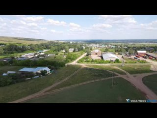 Video by Pavel Kunshin