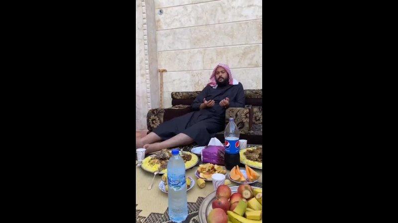 В бандитском Идлибе люди умирают от голода Но не все
