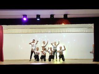 "Video by ""Aurora_Сamp"", авторские программы МПО ""Аврора"""