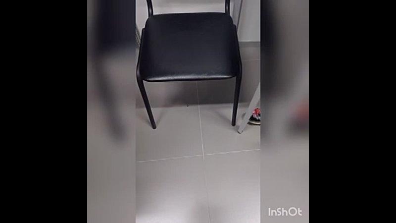 Видео от Независимая Ассоциация врачей