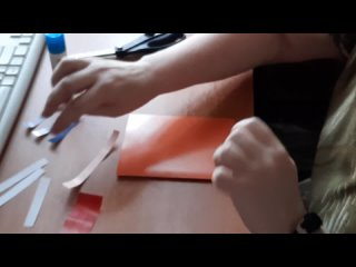 Видео от Библиотека №14 г.Тамбов