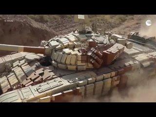 Видео от Army Blog