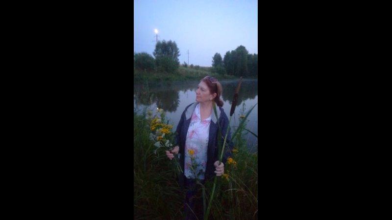 Видео от Ники Андреевой