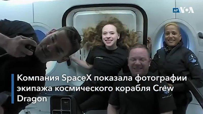Видео от Vladimir Dubovitskiy